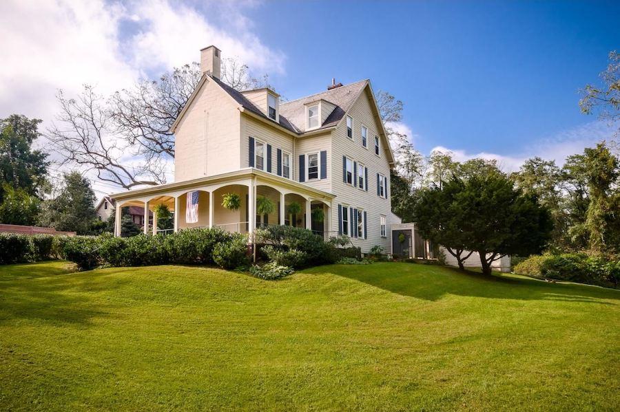 0afa35bb7d4f house for sale andorra farmhouse exterior front