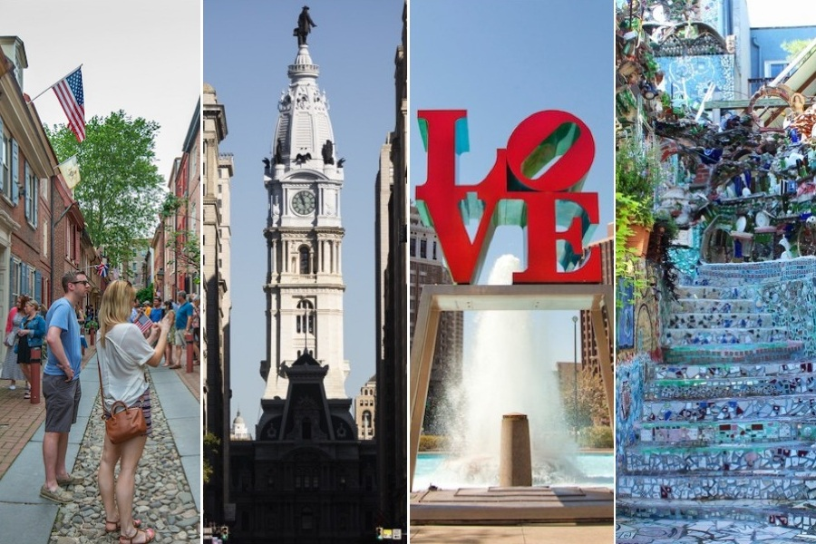 0644d98c93ce 60 Outraged Google Reviews of Philly Landmarks and Cultural Treasures