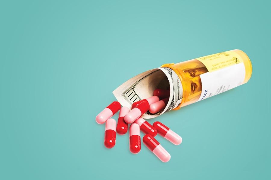 diflucan single dose during pregnancy