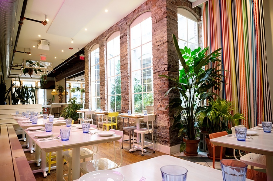 22 Wonderful Bridal Shower And Engagement Party Venues In Philly Area