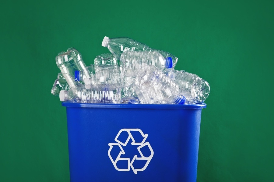 The Ultimate Guide to Proper Recycling in Philadelphia