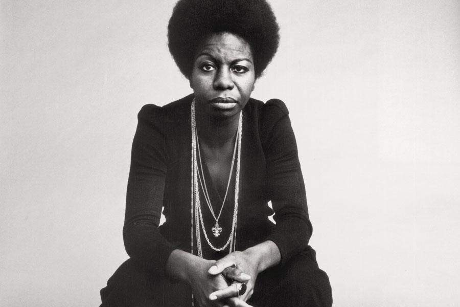 ae295597ce8 Nina Simone and Her Complicated Relationship With Philadelphia