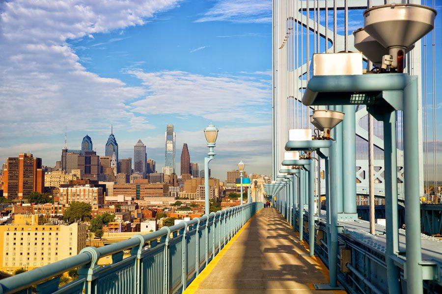 26 Free Things to Do in Philadelphia