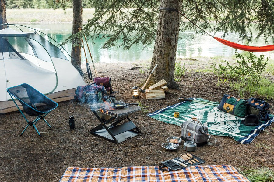 best sneakers eb230 3cd06 Where to Rent Camping Gear and Other Outdoor Supplies Near ...