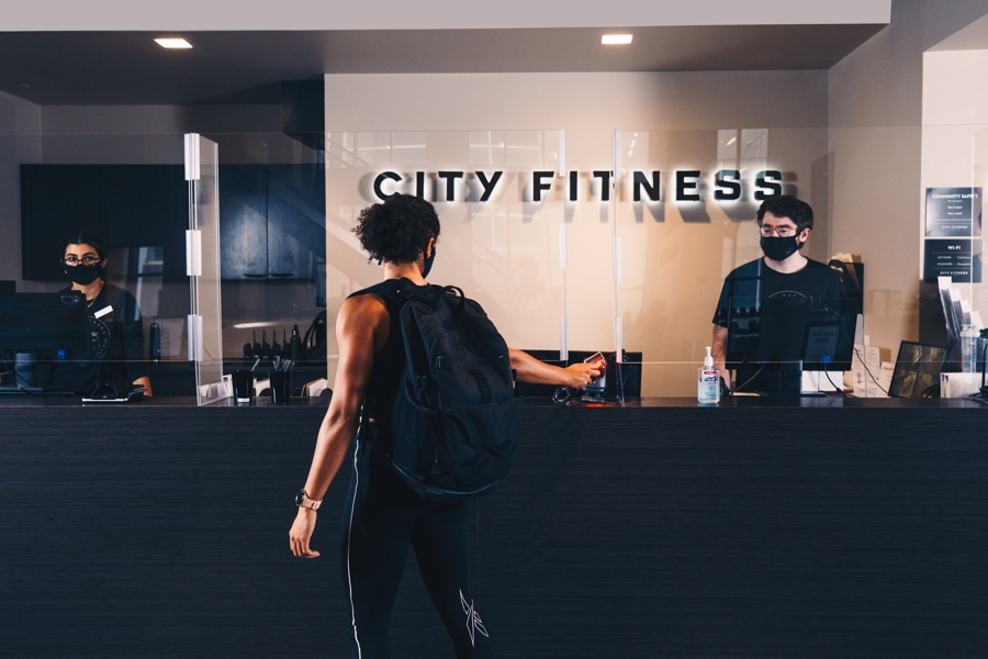 This Wave Of Philly Gym Closings Is Disastrous For Owners